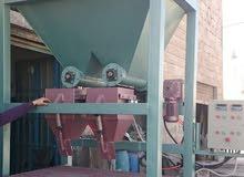 تجهيز مصانع الحجر صناعي