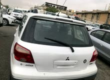 Used 2007 Mitsubishi Outlander for sale at best price
