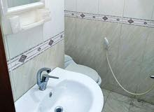 Best price 0 sqm apartment for rent in AmmanDaheit Al Rasheed