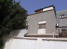 3 rooms  Villa for sale in Al Riyadh city Al Olaya