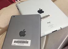 Directly from the owner New Apple