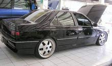 For sale Peugeot 405 car in Giza
