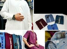 شركة سهيل لاستيراد وتصنيع الملابس