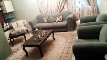 Apartment for sale in Tripoli city Old City