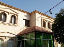 140 sqm  Villa for rent in Amman