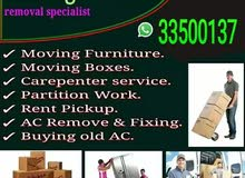 shifting moving packing parinting service call -33500137