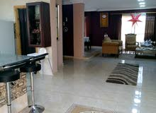 Best property you can find! villa house for sale in Al Balqa' neighborhood