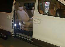 ايجار سيارات h1 بالسايق في مصر للسياحة