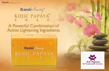 Royale Product from Philippines ( Halal) proven and effective product