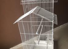 huge big bird cage for sale