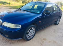 Blue Rover Other 1995 for sale