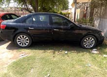 Hyundai Sonata for sale in Babylon