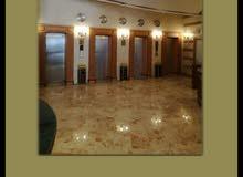 فندق في مكة للبيع