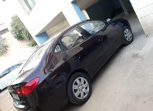 Hyundai Elantra 2009 for sale in Amman