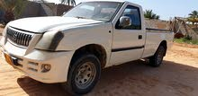 Great Wall Other 2006 For sale - White color