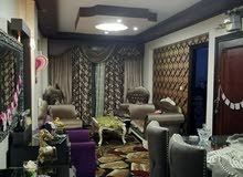 شقة للبيع باالاسكندرية _ الفلكي متفرع من ش 10