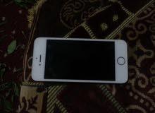 شاشه ايفون 5s