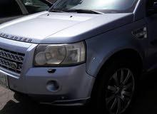 Land Rover Range Rover car for sale 2009 in Jeddah city