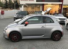 Best price! Fiat 500e 2015 for sale