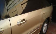 Ford Windstar 2002 For sale - Gold color