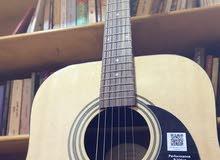 جيتار ماركة -- Epiphone -- الامريكية الاصلي
