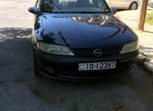 Used 1996 Opel Vectra for sale at best price
