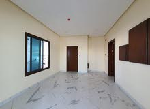 للايجار شقة تشطيب ديلوكس لاول ساكن في منطقة قلالي