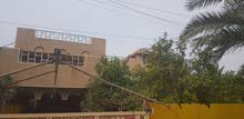 Villa property for sale Baghdad - Al shorta directly from the owner