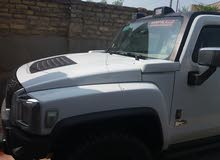 140,000 - 149,999 km mileage Hummer H3 for sale
