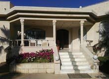 3 rooms  Villa for sale in Amman city Shafa Badran