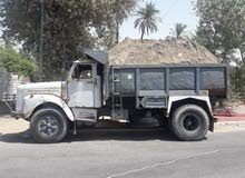 Motorhomes in Baghdad is available for sale