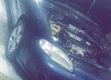For sale 1997 Black Avante