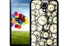 للبيع بالجملة كفرات برسومات ثلاثية الأبعاد 99705711 for sale mobiles covers 3D