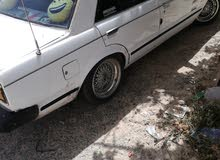 For sale 1982 White Carina