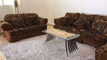 Al Ain – Sofas - Sitting Rooms - Entrances with high-ends specs available for sale
