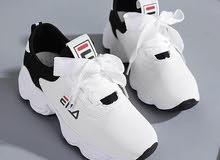 Eila Brand Women Shoes Buy 1 Get 1 Free