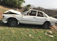 Toyota Cressida 1995 For Sale