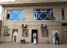 عماره للبيع-  شارع السفارات