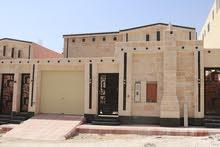 Tuwaiq neighborhood Al Riyadh city - 360 sqm house for sale