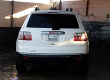 GMC Acadia Used in Tripoli