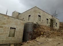 بيت عظم للبيع في حي عدن(عمان -جبل النصر)