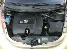 Beetle 2009 - Used Automatic transmission