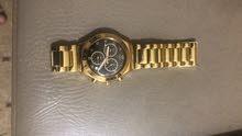 ساعة سوتش اصلية ومستعملة