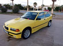 Used 1997 BMW 316 for sale at best price