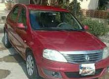 For sale Used Renault Logan