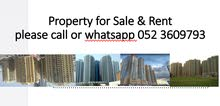 Apartments,rooms,villas for rent