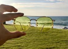 نظارات شباب