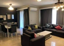 شقة بالقاهرة بمدينة نصر فندقية بجانب الحديقة الدولية السعر خرافي