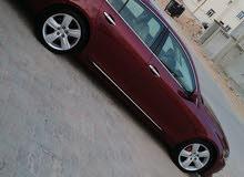 Available for sale! 1 - 9,999 km mileage Lexus GS 430 2006