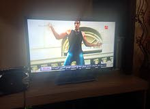 Toshiba 32 inch TV for sale